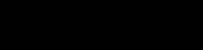 Josef-plereiter-signature