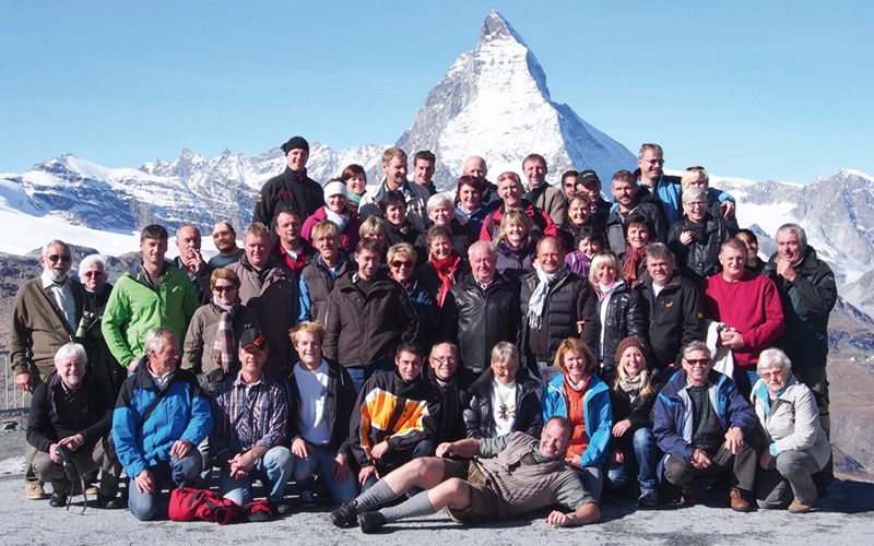 Matterhorn-plereiter-mitarbeiter